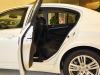 英菲尼迪G系 2013款 G25 豪华运动版 Sedan