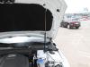 奥迪A4L 2014款 35 TFSI标准型
