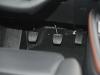 斯威1.5T车型试驾